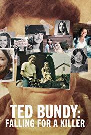 Ted Bundy: Falling For A Killer: Season 1
