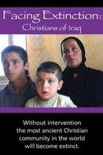 Facing Extinction: Christians Of Iraq