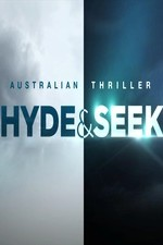 Hyde & Seek: Season 1