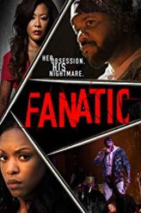 Fanatic 2019