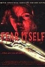Fear Itself 2007