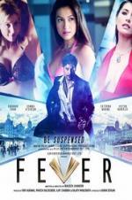 Fever (2016)