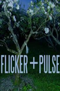 Flicker + Pulse