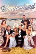 Wonderland: Season 3
