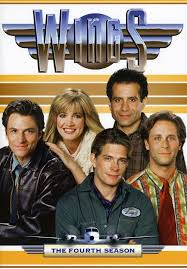 Wings: Season 6