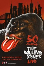 One More Night The Rolling Stones Live