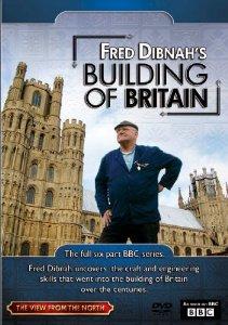 Building Of Britain: Season 1