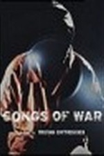 Songs Of War: Music As A Weapon