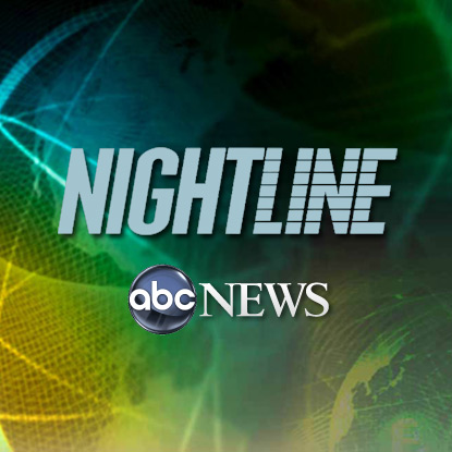Abc News Nightline: Season 3