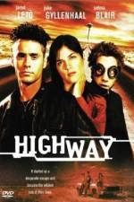 Highway 2002