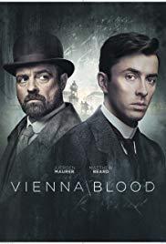 Vienna Blood: Season 1