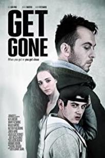 Get Gone 2021