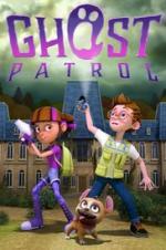 Ghost Patrol (2016)