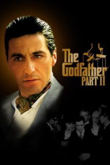 The Godfather: Part 2