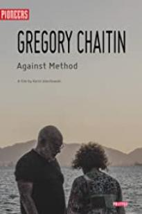 Gregory And Virginia Chaitin: Against Method