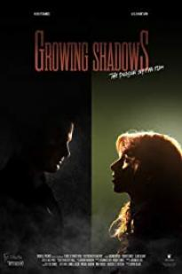 Growing Shadows: The Poison Ivy Fan Film