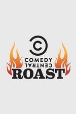 Comedy Central Roasts: Season 1