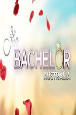 The Bachelor (au): Season 4