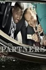 Partners: Season 1