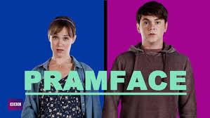 Pramface: Season 2