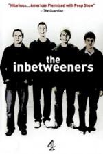 The Inbetweeners: Season 1