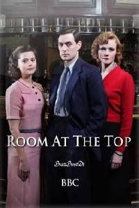 Room At The Top: Season 1