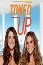 Toned Up: Season 1