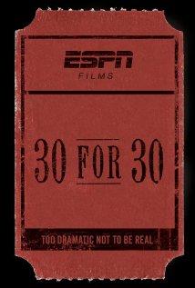 30 For 30: Season 3