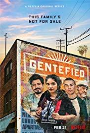 Gentefied: Season 1