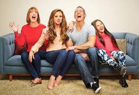 Leah Remini: It's All Relative: Season 2