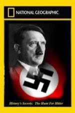 Hitler's Hidden Holocaust