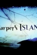 Harper's Island: Season 1