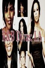 R&b Divas: Los Angeles: Season 1