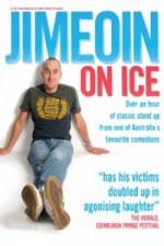 Jimeoin On Ice