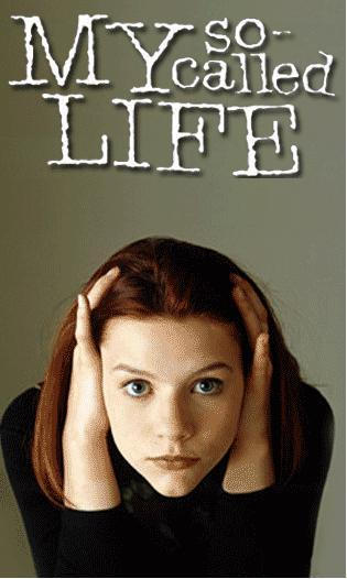 My So-called Life: Season 1