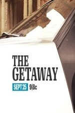 The Getaway: Season 1