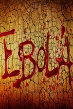 Could I Get Ebola