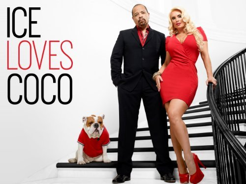 Ice Loves Coco: Season 3