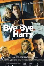 Bye Bye Harry!