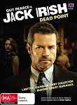 Jack Irish: Dead Point