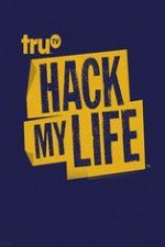 Hack My Life: Season 3
