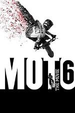 Moto 6: The Movie
