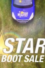 Star Boot Sale: Season 1