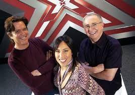 The X Factor Australia: Season 6