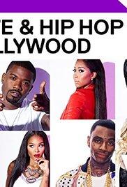 Love And Hip Hop: Hollywood: Season 3