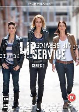 Lip Service: Season 2