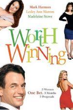Worth Winning