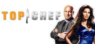 Top Chef: Season 2