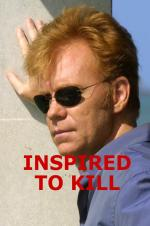 Inspired To Kill