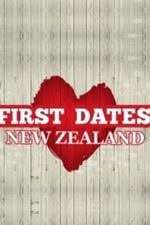 First Dates New Zealand: Season 1
